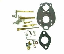 Marvel Schebler Carburetor Repair Kit For Massey Harris Te20 To20 To30