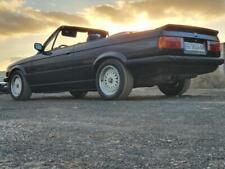 Sehr schöner BMW e30 325i mit 86.000km im Top Zustand