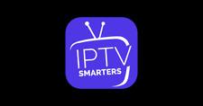 Abonnement ip TV 12 mois sans Coupures, Stable, Rapide, Riche Livraison Rapide