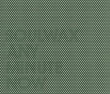 Soulwax - Any Minute Now (rough trade) ENAHANCED CD
