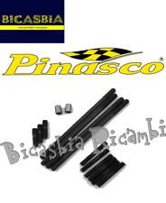 10154 - SERIE PRIGIONIERI CARTER MOTORE PINASCO MASTER SLAVE VESPA PX 125 150