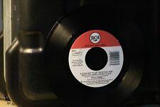 TRACY BYRD 45 RPM RECORD..CB