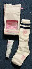 Victoria'S Secret Pink Foot Softening Kit - Extremely Hard To Find! New
