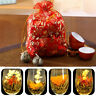 10pcs Handmade Blooming Tea Herbal Buds Ball Blossom Tea Decorate Flower EBTY