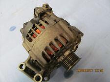 Ford Fiesta MK7 JA8 Lichtmaschine Generator Benziner original Bj 09-