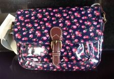 Cath Kidston Floral with Magnetic Snap Handbags