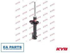 SHOCK ABSORBER FOR VW KYB 334811 EXCEL-G