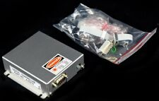 Coherent COMPASS 315M-150 Solid-State CW Laser Head 62210 Digital Controller #2