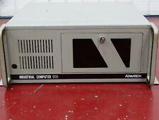 Advantech 610 Industrial Computer