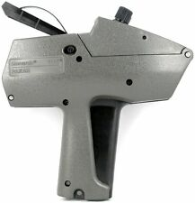 Monarch Paxar Avery 1115 Price Gun Pricing Labeller
