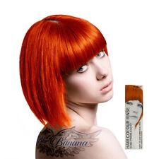 Stargazer Haircolour Dawn 70 ml colore Capelli