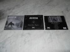 Idhafels - Ancient Lores, Forgotten... CD NEW+++NEU+++