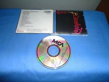 "Ralph Burns ‎""Cabaret (Original Sound Track Recording)"" CD MCA GERMANY 1989"