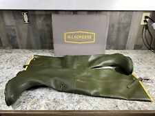 "Lacrosse Men's Marsh 32"" OD Green Hunting Wader Boots (156040)"