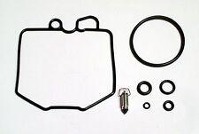 Vergaser Rep.-Satz carburetor rep kit Repair Honda CM 400 CX 500 CB 900 CBX 1000