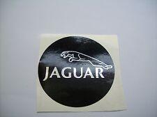 1 WEEK SALE Jaguar  Tax Disc Holder