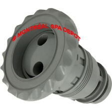 Waterway spa & hot tub POLY JET Internals DELUXE series PULSATING part# 210-6077