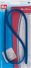 Kurvenlineal von Prym - 50 cm/20 Inch - Quiltineal