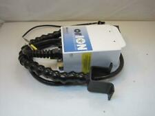 13795 Simco Orion Ionizing Air Nozzle Controller SideKick 4009245 in Guc