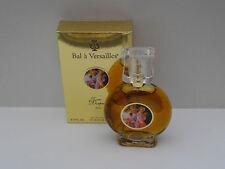 Bal a Versailles by Jean Desprez 100ml Eau de Toilette