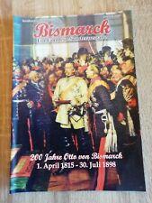 Heft, Ein Fähnlein, Waffen SS, Wehrmacht, Westwall, Soldaten, Bismarck