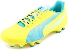 Women's Athletic Shoes Size 7.5