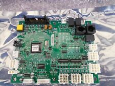 Hobart dishwasher Cl44e and other Cle models series control board 00-974835