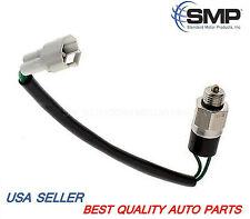Back Up Lamp Switch-Light Switch Standard LS247 for Suzuki GMC Chevrolet Geo