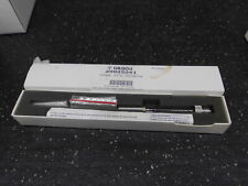 Gilson 25025341 100ul Pump Syringe