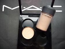 Mac cosmetics pressed Pigment  LITHE LE