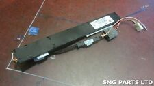 MERCEDES C-CLASS W203 AERIAL BOOSTER ANTENNA AMPLIFIER 2038701389