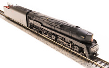 Broadway Limited 3286, N Scale, PRR T1 Duplex, #5506, Paragon3 Sound/DC/DCC