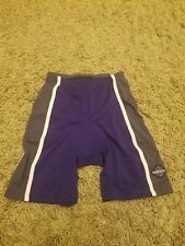 Men`s SHIMANO Cycling SHORTS  Sport Bike Half Pants  Size M