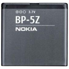 Nokia Batteria originale BP-5Z per 700 1080mAh Pila Litio Ricambio Nuova Bulk