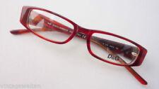 Erwachsene Dolce&Gabbana Brillenfassungen für Damen