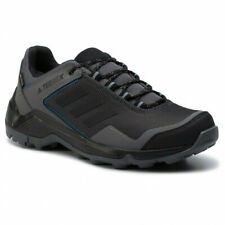 ADIDAS TERREX EASTRAIL GTX BC0965 GREY MEN'S SHOES SNEAKERS TREKKING NEW 2019!