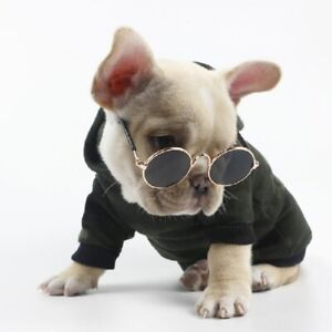 Glasses For Pet small dogs Cat Products Accessories for Cats Dogs Love