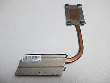 V000210920 Toshiba Satellite L650 Series Cooling Heatsink w/ Screws
