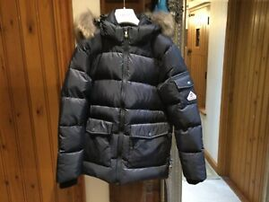 Pyrenex Jacket Coat Age 14 Brand new with tags