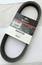 CAN-AM BOMBARDIER Commander Maverick OUTLANDER MAX GATES DRIVE BELT  ATV
