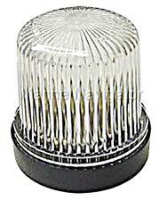 Anchor Light 12V Plastic