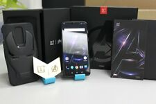 New OnePlus 6 Avengers Edition 256GB-8GB Phone #A6000+Gift