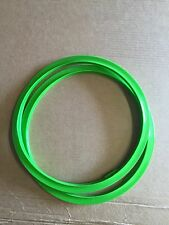 2 off Autoclave Door Seal To Suit Prestige Classic 2100