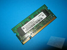 Infineon 256MB HYS64T32000HDL-3.7-A PC2-4200S DDR2 Laptop Memory
