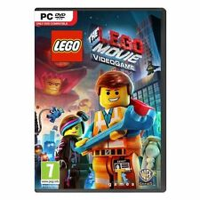 Platformer PC 7+ Rated PAL Video Games