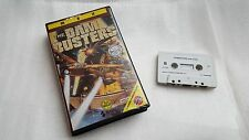 MSX Game - Dam Busters
