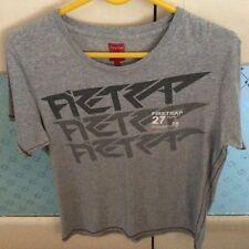 mens t/shirts x 2 medium