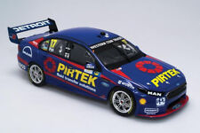 1:18 Biante - 2016 WD-40 Phillip Island SuperSprint - DJR Ford Falcon FGX - Pye