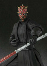 S.H.Figuarts SHF STAR WARS Darth Maul Action Figures