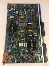 G E COLLIMATOR CONTROL BOARD 46-232378G1 for ADVANTX GEN. NEW, L@@K